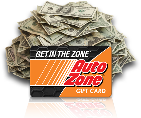 autozonetaxtime prizes