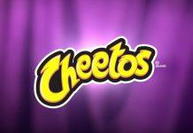 The Chestora Bracelet TV Commercial