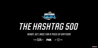 hashtag 500