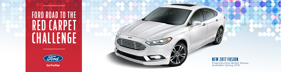 AmericanIdol com/Ford: American Idol And Ford Sweepstakes