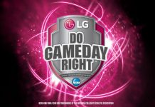 LG Play For Keeps Sweepstakes TV Commercial