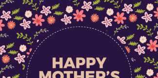 Mother's Day Sweepstakes 2016