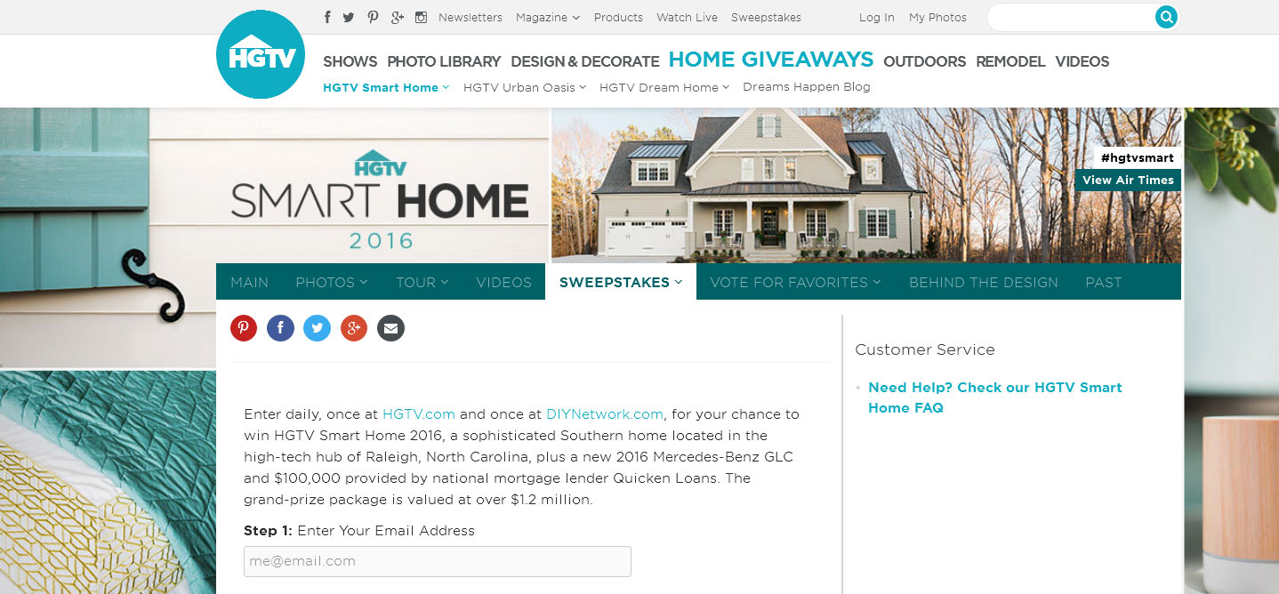 home giveaway sweepstakes 10 cash sweepstakes 2016 to win big money online winzily 1130