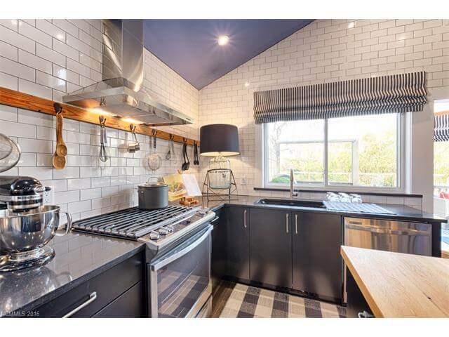 You Can Now Buy The HGTV Urban Oasis 2015 You Didn't Win - Winzily