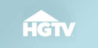 HGTV.com/Sweepstakes: A List Of HGTV Sweepstakes 2016