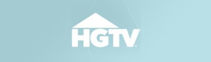 HGTV.com/Sweepstakes: A List Of HGTV Sweepstakes 2016
