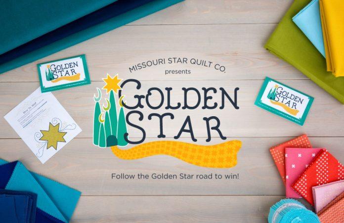 MSQC Golden Star 2017
