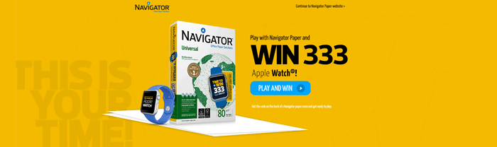 navigator paper A4 navigator paper, wholesale various high quality a4 navigator paper products from global a4 navigator paper suppliers and a4 navigator paper factory,importer,exporter at.