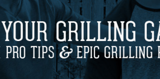 RufflesSummerGrilling.com: RUFFLES Grill Out & Chill Out Sweepstakes