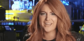 Radio Disney Meghan Trainor Sweepstakes