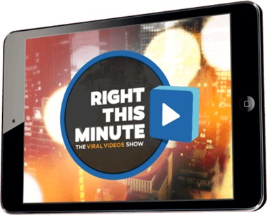 rightthisminute.com/win - Right This Minute iPad Mini Giveaway