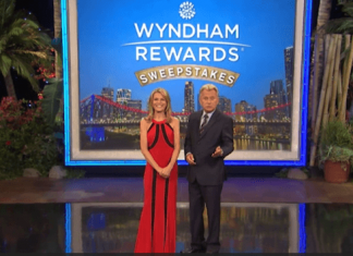5 Bonus Round Puzzle Answers You Need For The Wyndham Rewards Sweepstakes