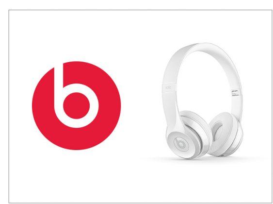 Solo3 Wireless Beats