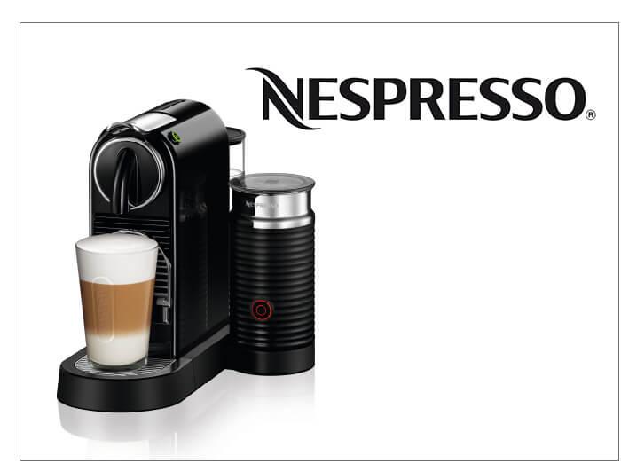 Nespresso Gift Card # Deptis.com > Inspirierendes Design für Wohnmöbel