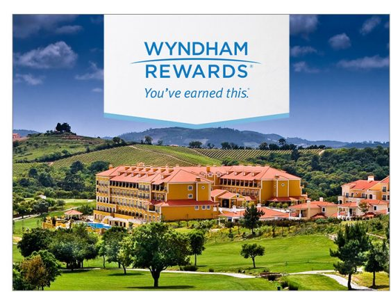 Wyndham, 3-Day, 2-Night Stay