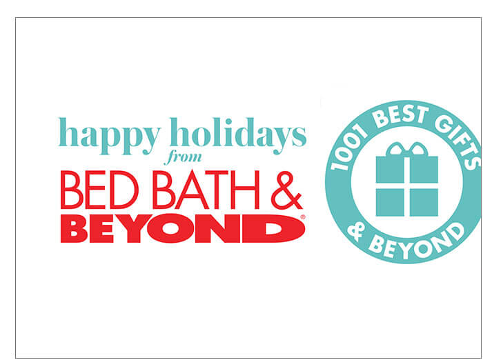 Bed Bath And Beyond Vegas