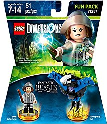 fantastic-beasts-fun-pack