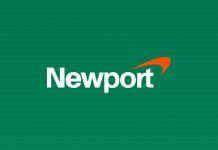 2017 Newport Pleasure Payday Sweepstakes