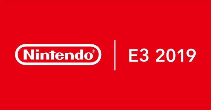 My Nintendo Sweepstakes 2019