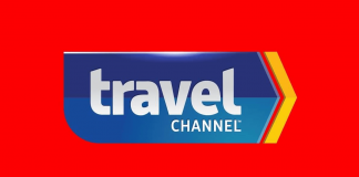 Travel Channel 2017 Sweepstakes