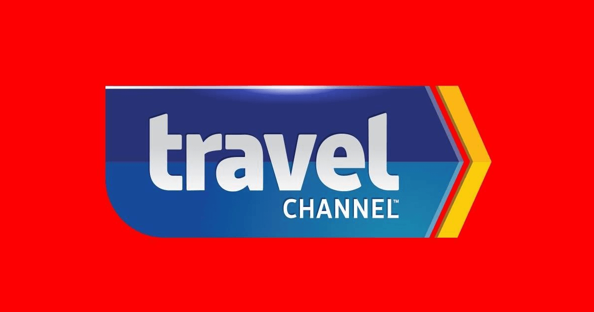 travel channel 10 000 sweepstakes 2017 travel channel palm springs getaway sweepstakes winzily 6582