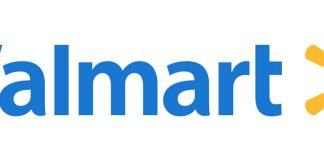 2018 Walmart Survey Sweepstakes
