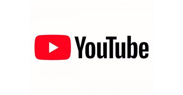 YouTube Secret Code