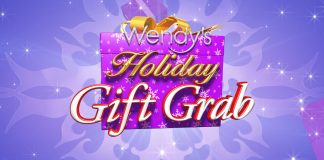Wendy Williams Holiday Gift Grab Giveaway 2017
