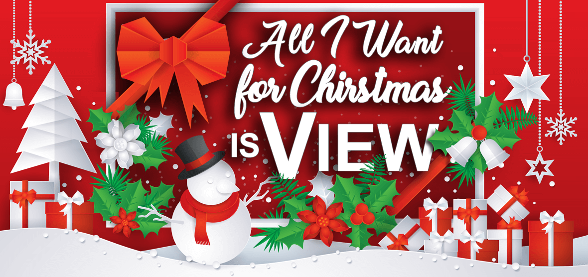 2017 The View Holiday Cash Sweepstakes - Winzily