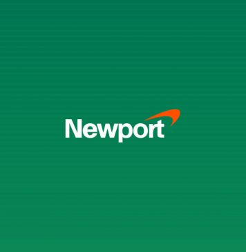 2018 Newport Pleasure Payday Sweepstakes