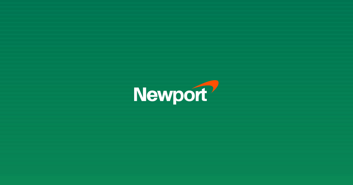 newport sweepstakes newport pleasure payday deal 21 sweepstakes everything 3466