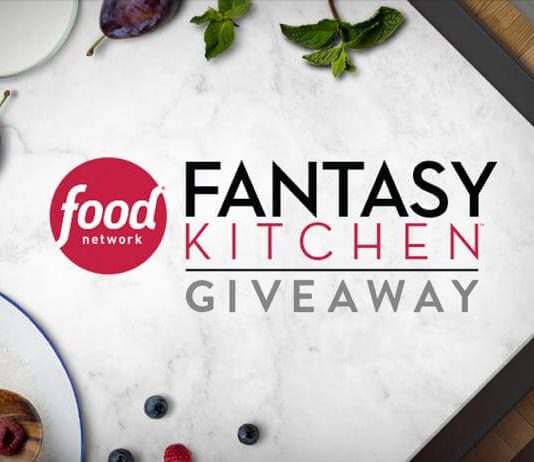 Kitchen Sweepstakes: Winzily: Sweepstakes 2018, Rare Pieces, Code Words & More