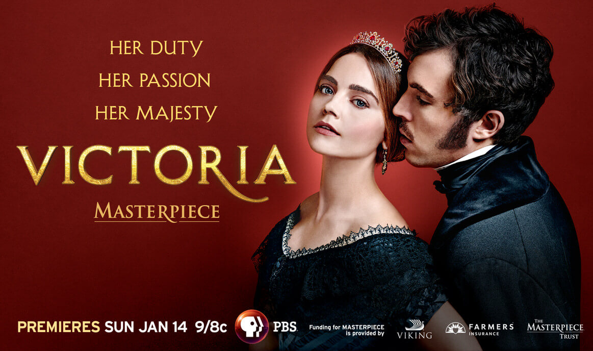 pbs sweepstakes victoria sweepstakes from pbs masterpiece winzily 1303