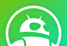 Android Authority Giveaway