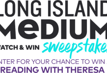 TLC Long Island Medium Sweepstakes