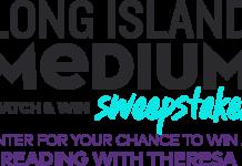 TLC Long Island Medium Sweepstakes
