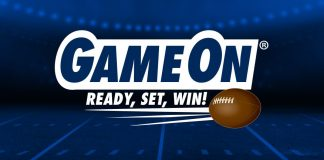 Albertsons Game On So Cal Sweepstakes