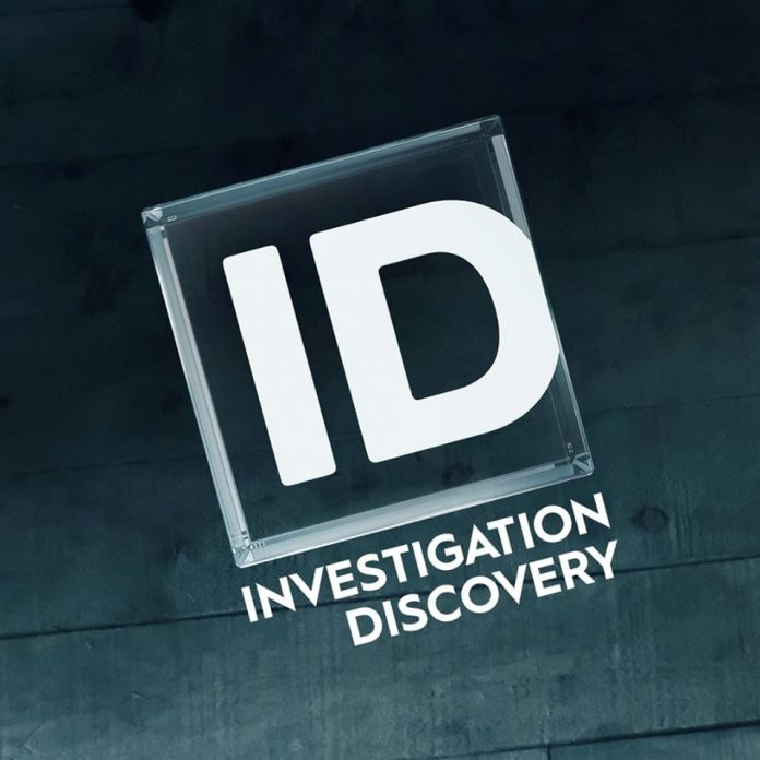 Investigation Discovery Giveaway Codes