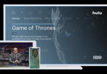 Hulu Binge the Game Sweepstakes