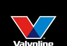 Valvoline Drives Game