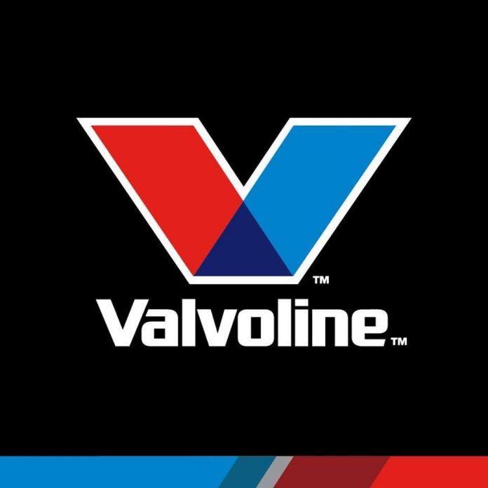 Valvoline Drives Game