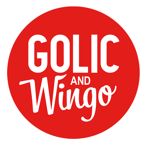 Golic And Wingo Draft Experience Contest
