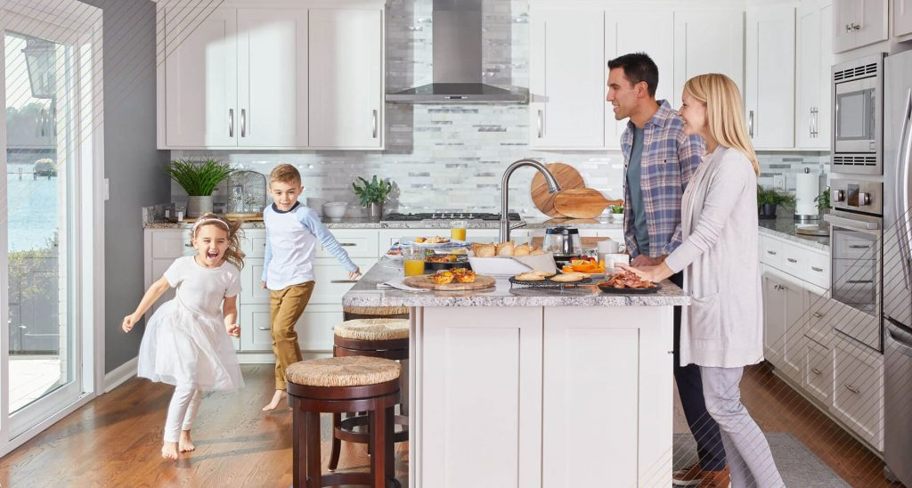 Smithfield Race to the Table Instant Win Game & Sweepstakes 2020