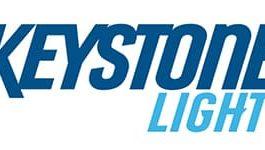 Keystone Light Free Rent Sweepstakes 2020