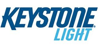 Keystone Light Free Rent Sweepstakes 2020