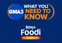 ABC GMA3 Contest