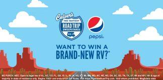 Culver's Tastiest Road Trip Instant Win Game 2021