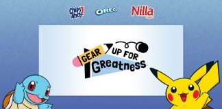 Pokémon Gear Up For Greatness Instant Win Game & Sweepstakes 2021